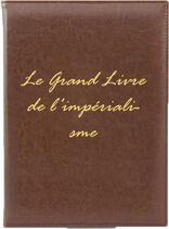 Wielka Księga Imperializmu FR
