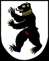 St. Gallen (herb)