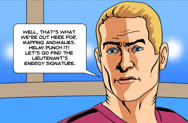 File:Captain brys.jpg