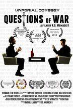 Questions of War
