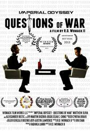 Questions of War