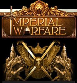 File:ImperialWarfarelogo.jpg