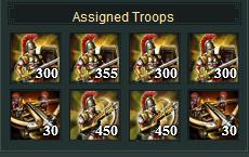 File:Troops2.jpg