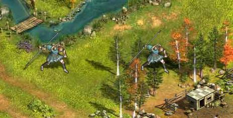 File:Lightningguards.jpg