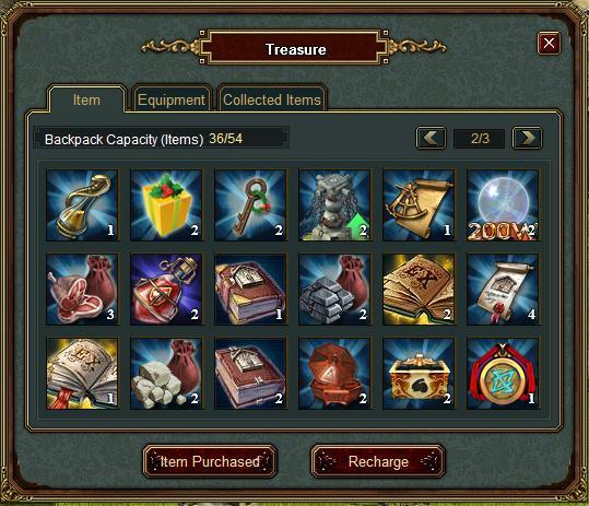 File:Treasure.jpg