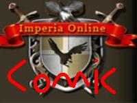File:Imperia Comic Logo.PNG