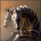 File:War Horses.png