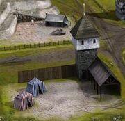 Barracks1
