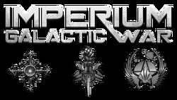 Imperium galacticwar logo crests-2