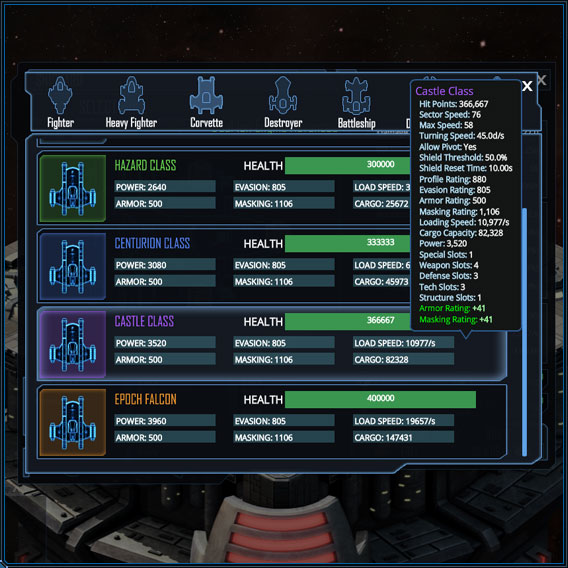 Blueprints imperium galactic war wiki fandom powered by wikia blueprint corvettes with the special bonuses of the castle class malvernweather Choice Image