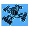 Tech CoolingCoils