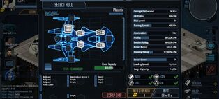 Imperium-galactic-war 5 build-a-ship