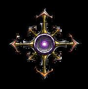 Sovereignty logo