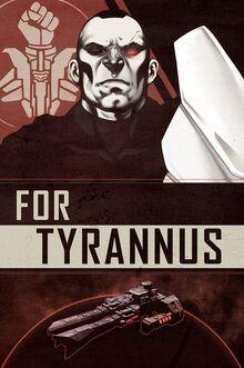 Tyrannar Propaganda