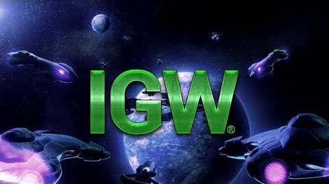 IGW Relaunch Trailer-0