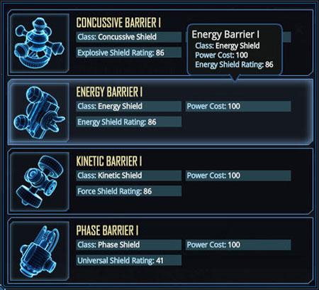 BC BarrierRefit