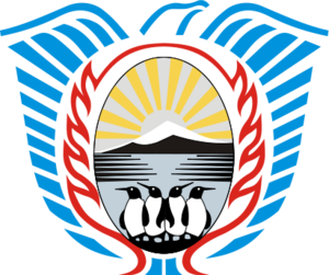 Culto Imperial Dios Pingüino