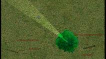 Tree screen 1
