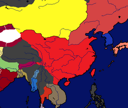 Sung Dynasty.png