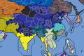MP-China-turn8.png