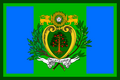 Flag of Port Hadley.png