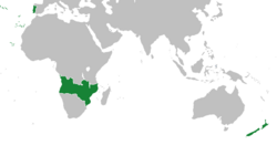 Portugal Império total.png