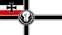 Republicwarensign.png