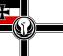 East Republic Company
