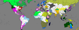 IOT7-political-turn14-resd