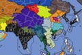 MP-Xinjiang-Turn12.png