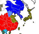 Empire of Japan (IOT14)