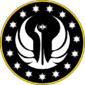 Seal of Coruscant 2011.png