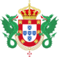 495px-Coat of Arms of the Kingdom of Portugal (1640-1910).png