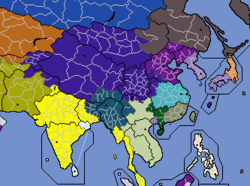 MP-Xinjiang-Turn6.png