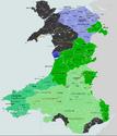 Wales DD62 (2010-2012)