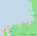 DD62 Frisian Republic