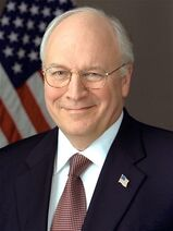 Dick Cheney 2048335c