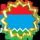 Hero of the Republic of Margovya