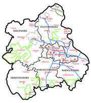 WestMidlandsRegion