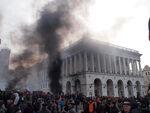 Euromaidan in Kiev 2014-02-19 12-39