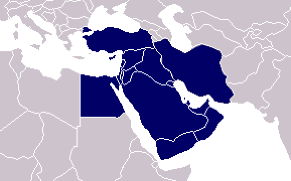 Image middle east mapg implausable alternate history wiki filemiddle east mapg gumiabroncs Choice Image