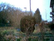 Banbury otl 2012 (2)