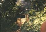 OTL Muzwell Park