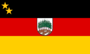 AvAr Flag of Oberlichtenau