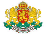 Bulgaria (Birth of Krakozhia)
