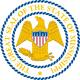Mississippi-StateSeal.