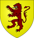 CoA Powys