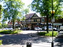 Kings Norton Green