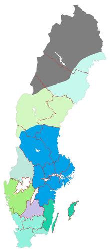 TA1962 Sweden