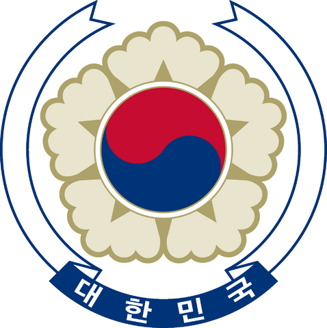 File:2000px-Coat of arms of South Korea svg.png